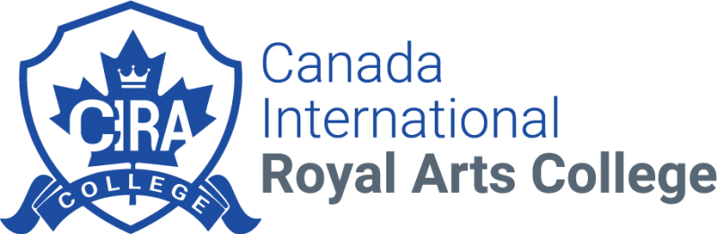 CIRA College Logo
